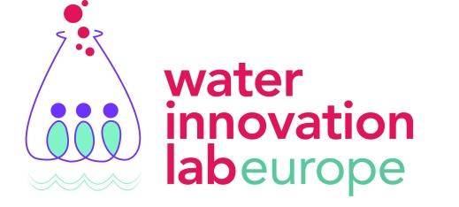 WaterInnovationLab-Europe-logo